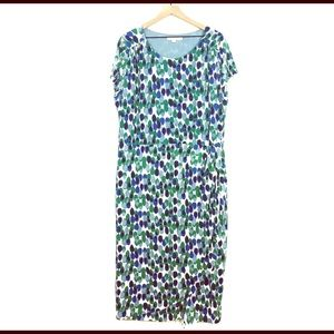 Boded Dress size 16L